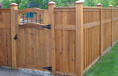 fence-ideas